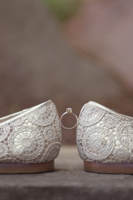 bridal prep-41