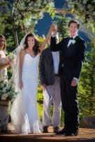 ceremony-formals-162