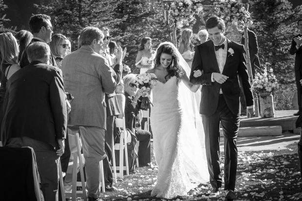 ceremony-formals-172