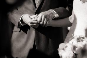 ceremony-formals-79