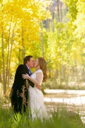 pre ceremony pics-16