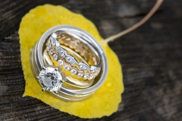 rings-3-Edit